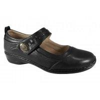 Women's Comfort Shoes. Ladies Comfort Shoes.