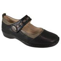 Comfort Leisure ladies comfort shoes. Women's comfort shoes online.