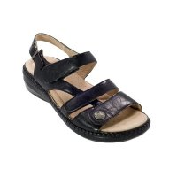 Stylish comfort shoes for women